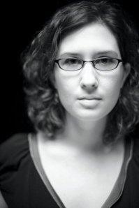 Laura Isensee