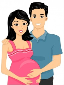 pregnant-couple-viewing-to-front_34-51631