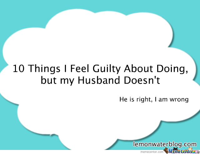 my husband won t work