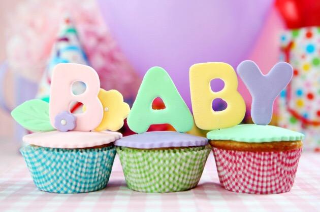 Photo credit: http://cdn.sheknows.com/articles/2012/05/sarah_parenting/baby-cupcakes.jpg